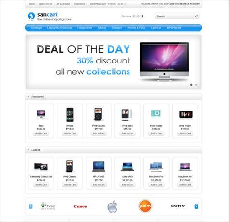 wordpress templates shopping cart kizi4game net templates opencart per creare siti ecommerce professionali