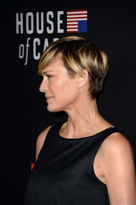 house of cards robin wright hairstyle 233 best images about house of cards on pinterest