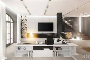 Modern Decor Ideas For Living Room by Living Room Modern Living Room Design Ideas That Will