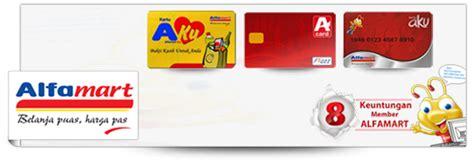 cara membuat makalah alfamart promo alfamart minimarket nugaroblog