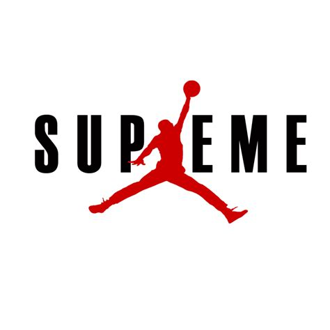 supreme logo supreme logo png by ledioc10 on deviantart