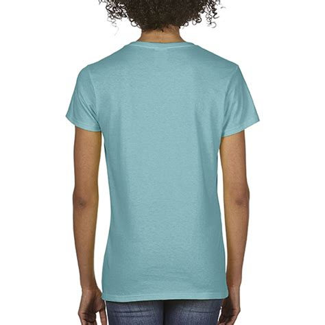 comfort colors chalky mint cc3199 comfort colors v neck chalky mint gildan