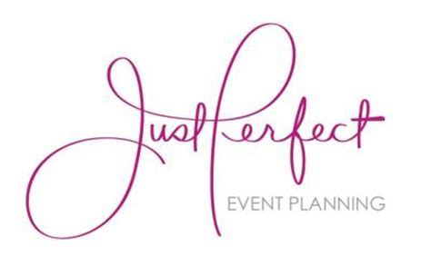 Just Perfect Event Planning   Los Angeles, CA