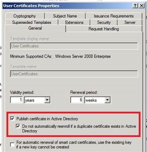 duplicate certificate template duplicate certificate template drabble info
