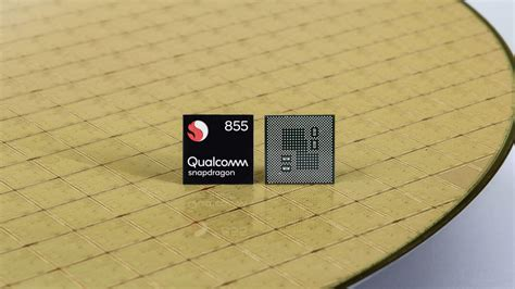 snapdragon mobile phones how qualcomm s snapdragon 855 will make android phones