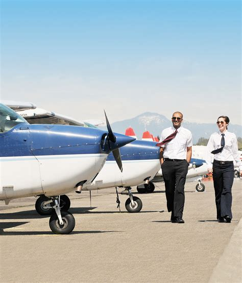 Mba Degree For Aviation by Aviation Bachelor Of Business Administration Degree