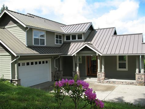 tin roof house plans free home plans tin roof house plans