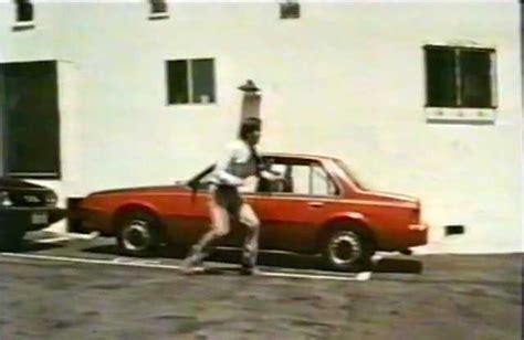 1982 Pontiac J2000 by Imcdb Org 1982 Pontiac J2000 In Quot Deadly Addiction 1988 Quot