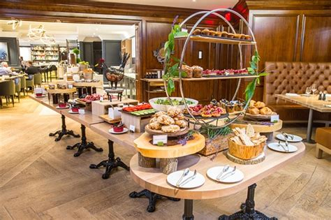 easter brunch buffet where to go for easter brunch buffet in vancouver inside
