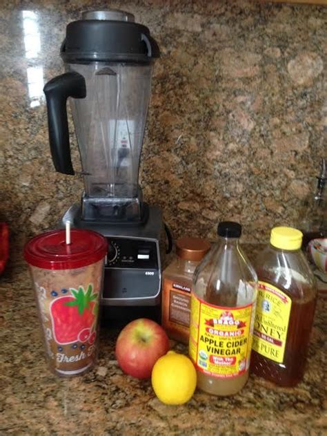 Detox Diets Scholarly Articles by Best 25 Apple Cider Vinegar Ideas On
