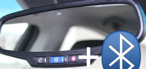 gm offers owners bluetooth update via onstar gm authority