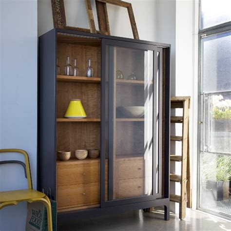Living room cabinet   Living room   Storage   housetohome.co.uk