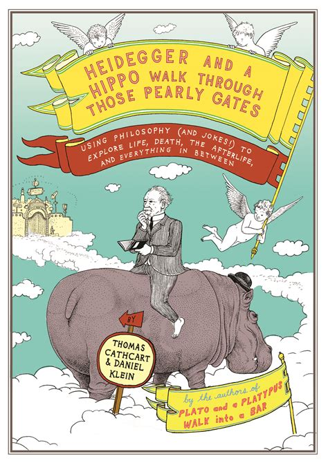 heidegger and a hippo best of publib public library discussion and publib listserve analysis