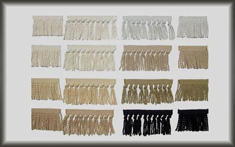 rug fringe replacement image rug fringe replacement