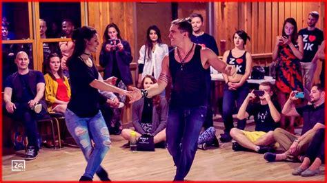 swing dancing atlanta ed sheeran shape of you diego borges jessica