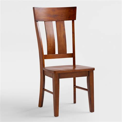 lugano dining chairs set of 2 world market