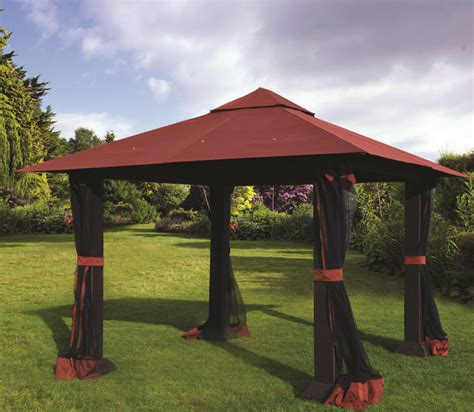 Menards Awnings by Menards Patio Furniture Clearance 83 In Bamboo