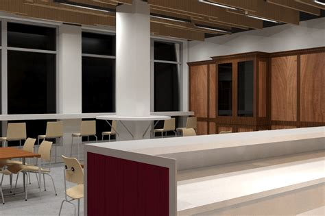 coffee shop interior design metamorphous interiors