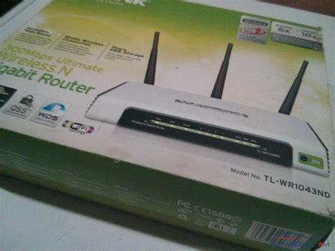 Router Fiberhome home broadband wireless complete package tp link router fiberhome modem huawei spl general