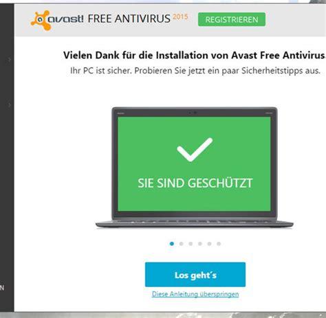antivirus for windows mobile 8 avira antivirus for windows 8 64 bit