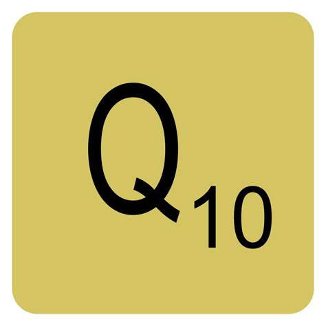 scrabble words with the letter q file scrabble letter q svg wikimedia commons