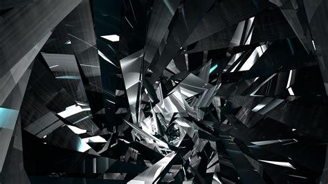 glass background abstract broken glass wallpaper 3216 1920 x 1080