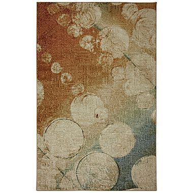 Jcpenney Kitchen Rugs Rug Collection Jcpenney Kitchen Apartment Decor Modern Ze