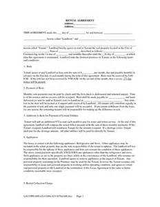 tenant landlord lease agreement template lease agreement form free free landlord tenant lease