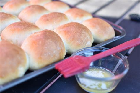 where to buy parker house rolls parker house rolls with two spoons