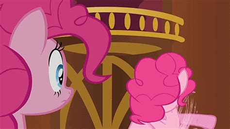 what can you make with pony bet you can t make a crazier than this by secret