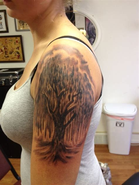 weeping willow tattoo weeping willow tree branch search willow tree