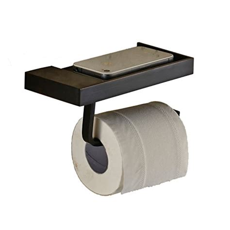 clever toilet paper holders rozin creative multifunction toilet paper holder with
