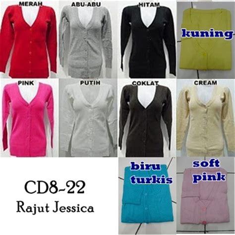 baju fashion murah online baju cardigan bolero murah 171 grosir online shop baju