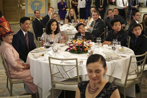 fresh off the boat clean slate tv review fresh off the boat 3x10 3x11 quot the best of