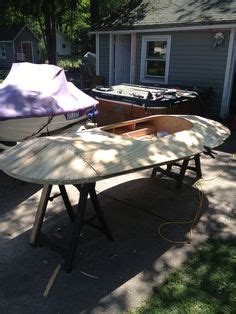 lightest layout boat shooting on pinterest 40 pins