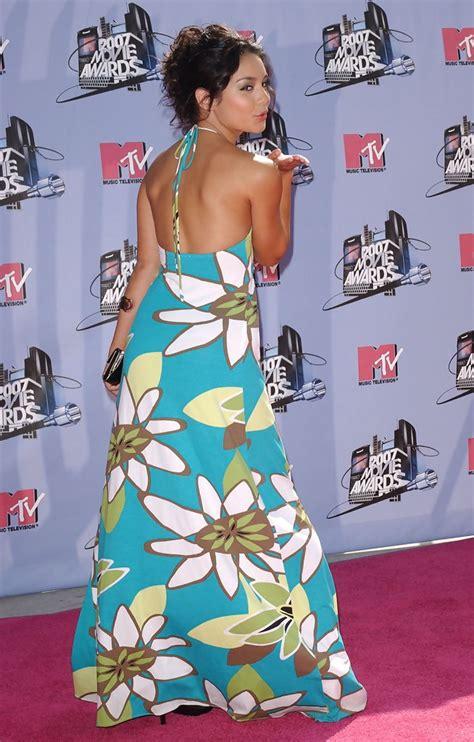 2007 Mtv Awards Performance Pics by Hudgens Photos Photos 2007 Mtv Awards Zimbio