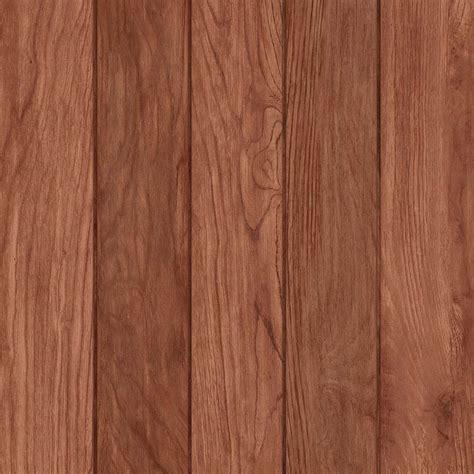 piso de parquet piso parquet apolo 54x54 duragres caixa 2 03m 178 r 37 70