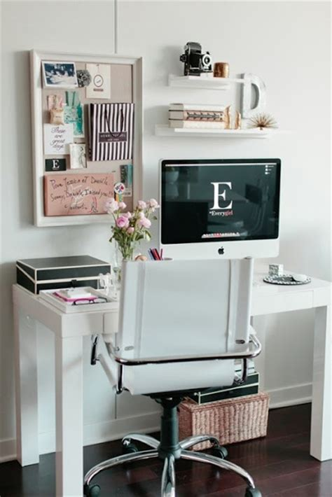 home office ideas for 25 great home office decor ideas style motivation