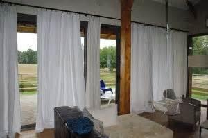 draps anciens transform 233 s en rideaux