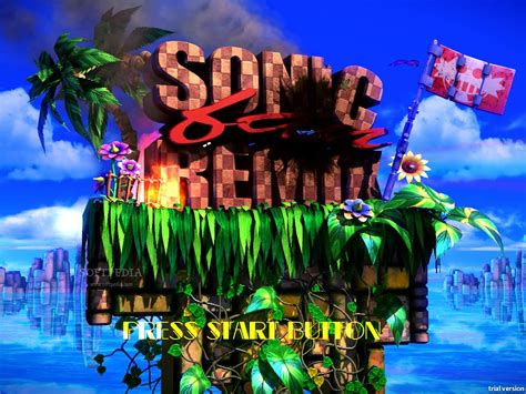 sonic fan games download sonic fan remix download