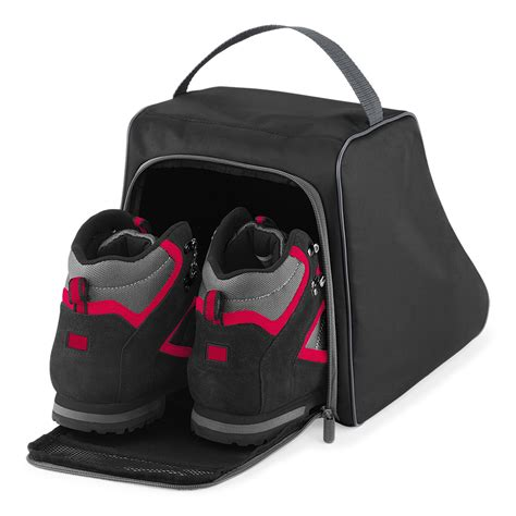 greys boat bag qd85 hiking boot bag quadrabags