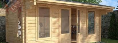 log cabin homes and planning permission home plans