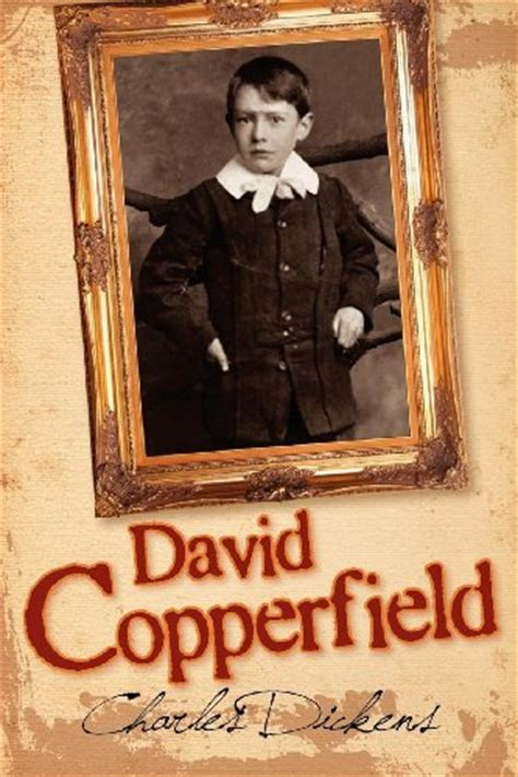 charles dickens biography david copperfield david copperfield by charles dickens teen book review of