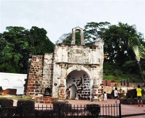Malaysia 2009 Unesco World Heritage unesco world heritage malaysian national commission for unesco mncu
