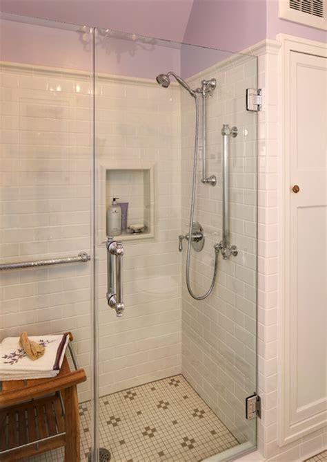 1920s bathroom fixtures 1920 s bathroom remodel traditional bathroom