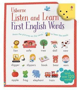 listen and learn first 1409597733 1000 images about books are adventure with usborne books