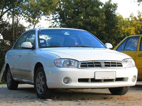 where to buy car manuals 2003 kia spectra navigation system 2003 kia spectra ls sedan 1 8l manual