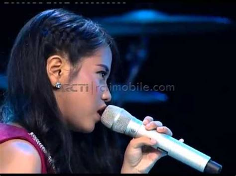 download mp3 hanin dhiya bintang kehidupan rising star hanin dhiya feat judika immortal love song viyoutube