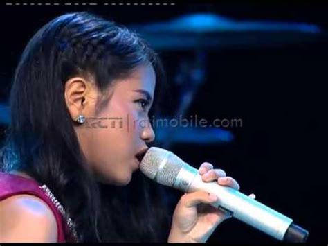 download mp3 hanin dhiya rising star bintang kehidupan hanin dhiya feat judika immortal love song viyoutube
