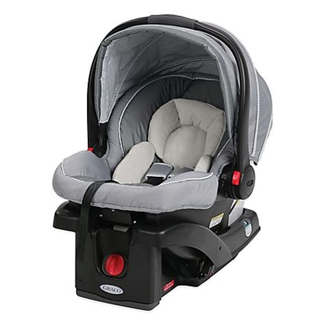 graco click connect 35 car seat graco 174 snugride 174 click connect 35 infant car seat in duke